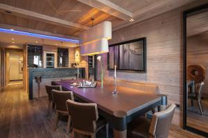 Grandes Alpes Private Hotel & Spa (8 of 88)