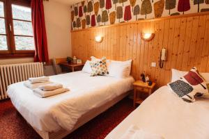 L'Aubergade Hotel (2 of 29)