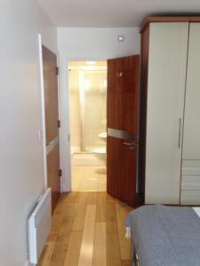 Luxury Ivy Exchange 3 Bedroom Apartment