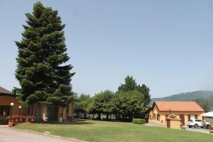 obrázek - La Giurranda Country Residence