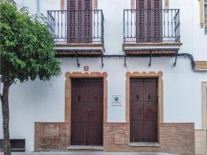 obrázek - Two-Bedroom Apartment in Prado del Rey
