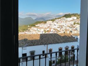 obrázek - One-Bedroom Apartment in Prado del Rey