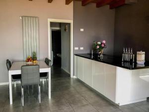 Appartamento Polina - AbcAlberghi.com