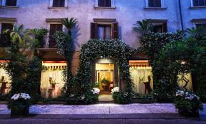 Hotel Gabbia D'Oro - Verona