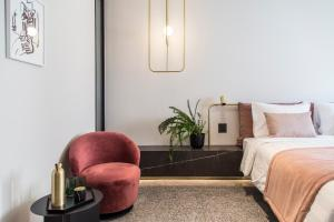Perianth Hotel (39 of 66)