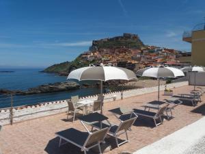 Hotel Meli - AbcAlberghi.com