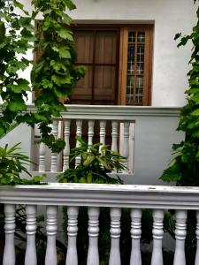 Bastian Homestay, Homestays  Cochin - big - 46