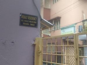 Auberges de jeunesse - Debalaya Residency