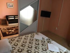 """obrázek - Къща за гости """"Pepa"""""""