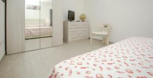 Sun Rise Room - AbcAlberghi.com