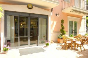 obrázek - Hotel Di Cosmo