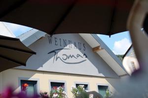 Weinhaus Thomas - Eulgem