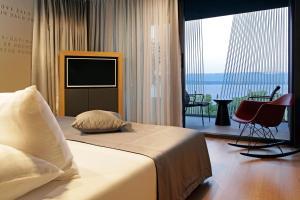 Hotel Vitar (6 of 77)