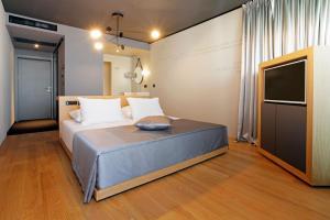 Hotel Vitar (4 of 77)