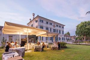 Villa Condulmer (19 of 107)