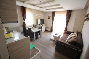 Apartment G10 Milmari resort - Kopaonik