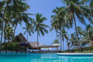 Playa Esmeralda Beach Resort Juan Dolio