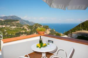 DAME casa vacanza - AbcAlberghi.com
