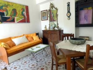 Casa Zina - AbcAlberghi.com