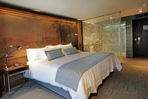 Hotel Cumbres Lastarria (3 of 39)