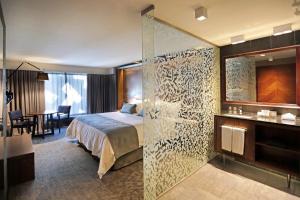 Hotel Cumbres Lastarria (4 of 39)