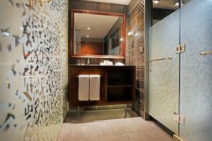 Hotel Cumbres Lastarria (5 of 39)