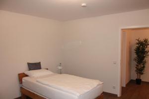 Prime Apartments 44