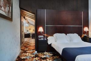 obrázek - Hotel Granda