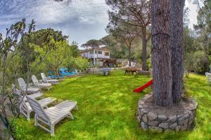 obrázek - Appartamenti Isola Verde