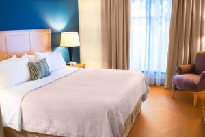 obrázek - Smart iStay Hotel M