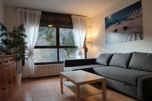 Apartamento en Grandvalira para 4, Ransol 1.3, Ransol