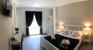 obrázek - Cosmo Rooms
