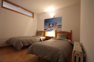 Apartamento en Grandvalira para 4, Ransol 1.5, Ransol