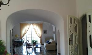 Villa Augusta - AbcAlberghi.com