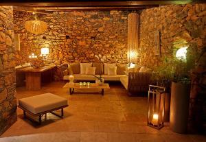 Hotel La Dimora (28 of 66)