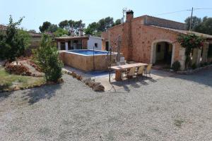 obrázek - Casa Calendula