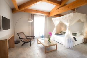 Hotel La Dimora (10 of 67)