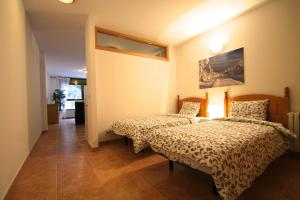 Apartamento en Grandvalira para 4, Ransol 2.3, Ransol