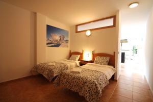 Apartamento Grandvalira Ransol 2.6, Ransol