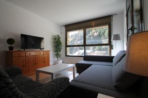 Apartamento en Grandvalira para 4, Ransol 3.1, Ransol