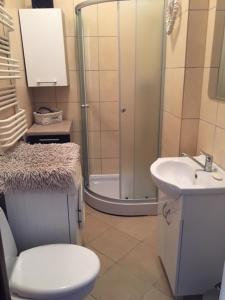 Mieszkania Gdynia Plac Kaszubski 3