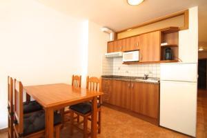 Apartamento Grandvalira Ransol 3.3, Ransol