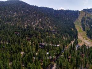 Heavenly Valley Townhouses - Hotel - South Lake Tahoe