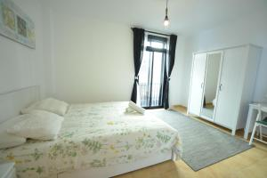obrázek - Beautiful Apt in the Heart of the City!