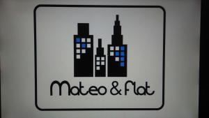 Mateo & Flat