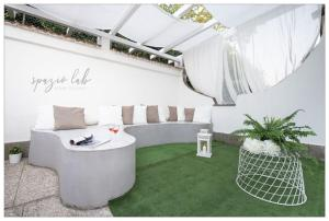 Villa D Relaxing Holiday House - AbcAlberghi.com