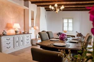 Avlemonas Luxury House - Diakofti