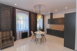 obrázek - Marbella Rezidence