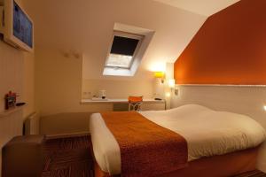 inter-hotel-le-mans-nord-alizea