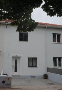 obrázek - A Casa das Tílias